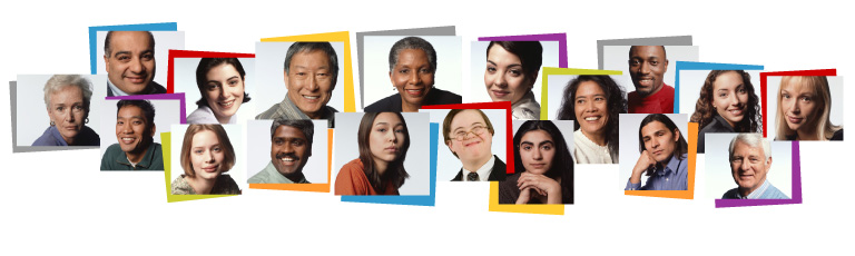 diversity at workplace Our modern workforce consists of individuals from five generations this video discusses some of the differences between each group and the importance of a diversity and inclusion initiative in.