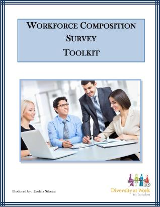 workforcesurvey